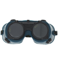 Swiss One 2FLAW5 Flip-Front Welding Goggles