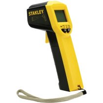 Stanley STHT0-77365 Digital Infrared Thermometer INT077365
