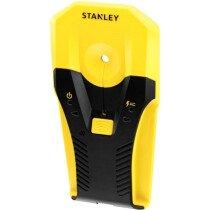 Stanley STHT77588-0 Stud Sensor S160 INT077588