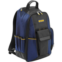 Irwin 2017826 BP14M Defender Series Pro Backpack IRW2017826