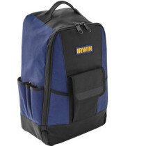 Irwin 2017832 Foundation Series  Backpack IRW2017832