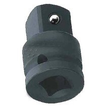 "ISS A1208 Impact Socket Adaptor 3/4"" Female to 1/2"" Male - Ball Type"