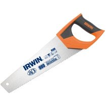 "Irwin 1897526 Universal 880TG 14""/350mm 8T/9P Universal Toolbox Saw 350mm (14"") 8tpi"
