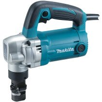 Makita JN3201J 110Volt 3.2mm Nibbler 710w