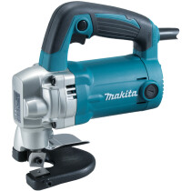 Makita JS3201J 240v 3.2mm Shear 710w - 240v