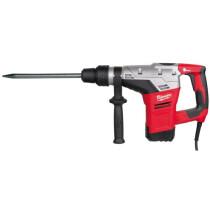 Milwaukee Kango K500ST (SDS Max) Chipping Hammer