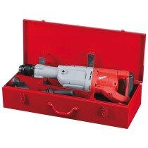 Milwaukee Kango K900K (K Steel) Breaking hammer ( Non-Rotational)