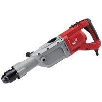 Milwaukee Kango K900S (SDS Max) Demolition Hammer  Non-Rotational