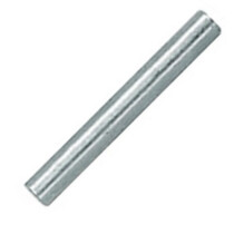 Gedore 6676840 KB3775 Safety Pin 6 x 75mm for Impact sockets