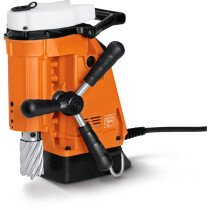 Fein KBB40 COmpact Magnetic Drill 40mm Capacity