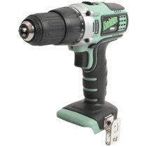 Kielder  KWT-001-16 Body Only 18V Brushless Combi Drill