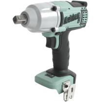 Kielder KWT-012-56 Body Only 1/2in 700NM Impact Wrench 18V