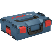 Bosch L-BOXX 2 Mobility 136 Carry Case