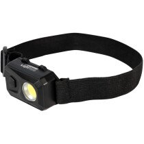 Lighthouse HL-H0606 Compact LED Headlight 150 lumens L/HHEAD150