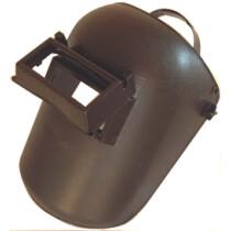 Lawson-HIS SEW098 Welding Helmet with Flip-Front