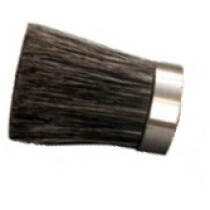 "Lawson-HIS 1189 Spare Brush Head for 2"" Strikers"