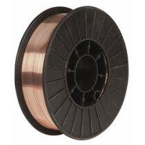 Lawson-HIS SPE7305 MIG Welding Wire 1.0mm 5Kgs Spool
