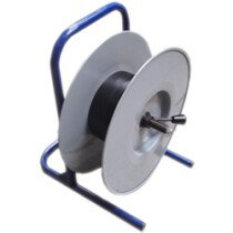 Lawson-HIS 1811 [CL] Strapping Dispenser Stand Suitable For 12 - 19mm