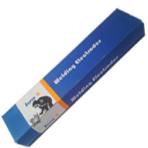 Lawson-HIS 7400 Welding Electrodes 6013 2.0mm x 300mm x 5kg packet