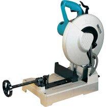 Makita LC1230 110V 1,650W TCT Dry Cut Saw