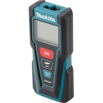 Makita LD030P 30m Laser Distance Measure