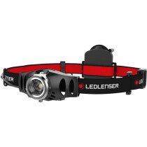 Ledlenser 500768 H3.2 LED Headlamp LED500768TP