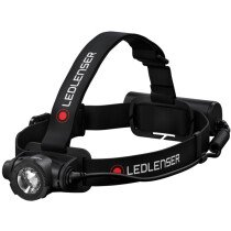 Ledlenser 502122 H7R CORE Rechargeable Headlamp LED502122