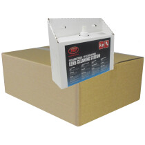 JSP ASE300 (Carton of 12) Disposable Lens Cleaning Station