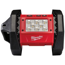 Milwaukee M18AL-0 M18 Body Only LED Rover Area Light