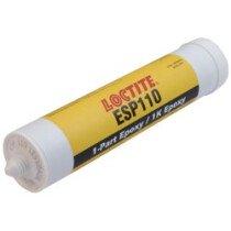 Loctite Bondmaster EA110 320ml One Part Epoxy Adhesive EA 110