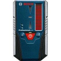 Bosch LR 6 Ex-Display Laser Receiver