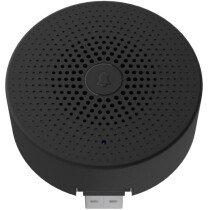 Link2Home L2HBELLC Wireless Chime for Smart Doorbell LTHBELLC