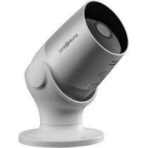 Link2Home L2H-ODRCAMERA Outdoor Smart Camera LTHODRCAM