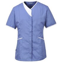 Portwest LW13 Modern Ladies Tunic Ladies Workwear - Various Colours
