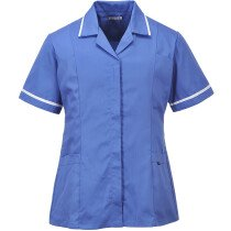Portwest LW20 Classic Tunic - Ladies Workwear