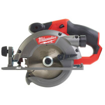 Milwaukee M12CCS44-0 M12 Fuel 44MM Body Only Circular Saw