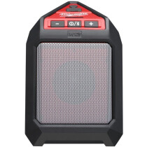 Milwaukee M12JSSP-0 M12 Body Only Bluetooth Speaker