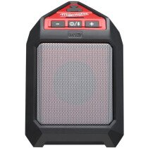 Milwaukee M12JSSP-0 M12 Body Only Bluetooth Speaker