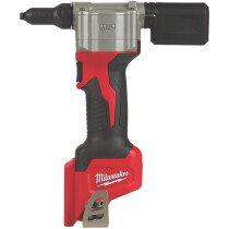 Milwaukee M12BPRT-0 Body Only 12v Pop Rivet Tool
