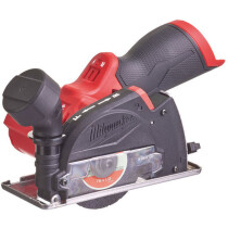 Milwaukee M12FCOT-0 Body Only M12 Cut Off Tool