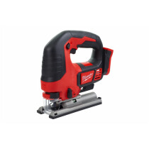 Milwaukee M18BJS-0 M18 Body Only Jigsaw