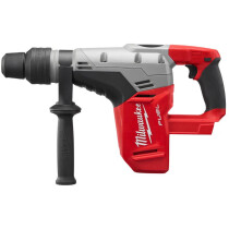 Milwaukee M18CHM-0 M18 Fuel Body Only SDS Max Hammer