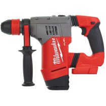 Milwaukee M18CHPX-0 M18 Fuel High Performance Body Only SDS+ Hammer