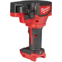 Milwaukee M18BLTRC-522X M18 Threaded Rod Cutter with 2 Batteries