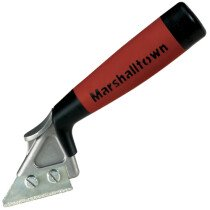 Marshalltown M446 Grout Saw
