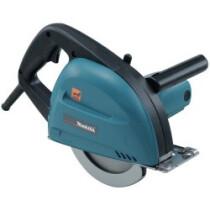 Makita 4131 1,100W 185mm Metal Cutting Saw 110v 4131/1