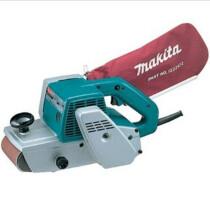 """Makita 9401 1,040W 4"""" 100x610mm Super Duty Belt Sander"""