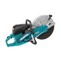 "Makita EK8100 400mm (16"") Petrol Disc Cutter 81cc"