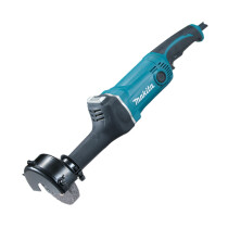 Makita GS5000 125mm Straight Grinder 750w