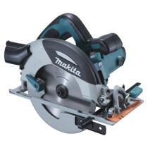 Makita HS7100 190mm Circular Saw  without Riving Knife